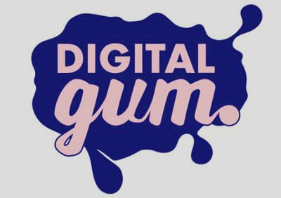 Digital Gum – Day One!